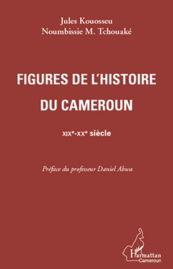 première de couverture de l'ouvrage dédicacé. Crédit image: éditions-harmattan.fr