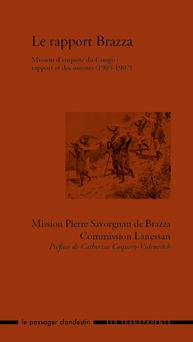 Première de couverture du livre. Crédit image: http://lepassagerclandestin.fr/