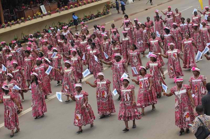 crédit image: jewanda-magazine.com