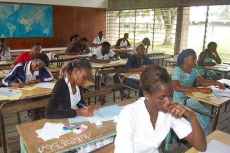 Crédit image: Cameroon-online. com